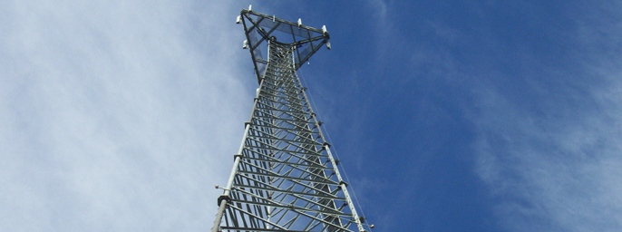 DISTRIBUTED ANTENNA INSTALLATIONS