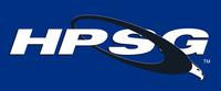 HPSG logo
